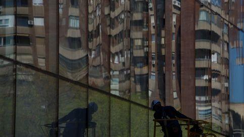 El BCE destaca el papel de las reformas de España para liderar la caída del paro