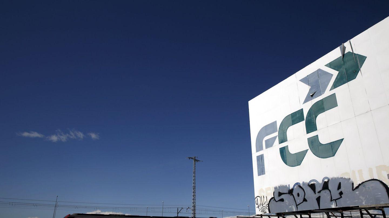 FCC también se ha visto salpicada por el caso Acuamed. (EFE)
