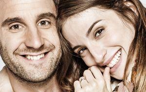 Nueva película de Atresmedia Cine con Dani Rovira y María Valverde