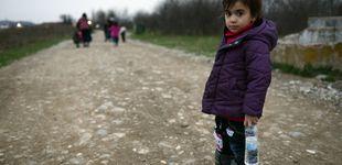 Post de Así viven los miles de niños refugiados que viajan solos por toda Europa