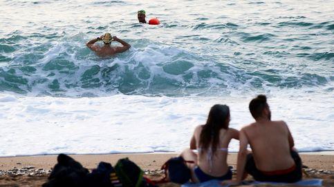 Todo por la patria: España está lista para el verano más salvaje de su historia