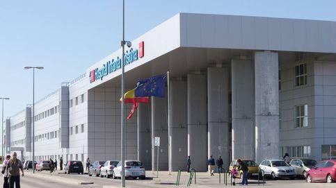 Lo que le queda a la infanta Cristina en España
