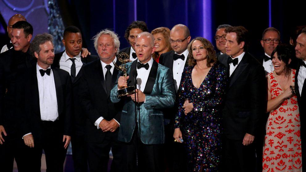 Globos de Oro: los últimos estrenos, y O. J. Simpson, aspiran a la victoria