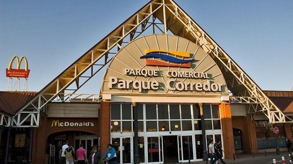 Sareb cierra la venta de Parque Corredor tras lograr el apoyo de sus grandes socios