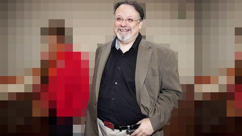 César Vidal, otra muesca para Hacienda: 1,7 millones por facturar mediante una sociedad