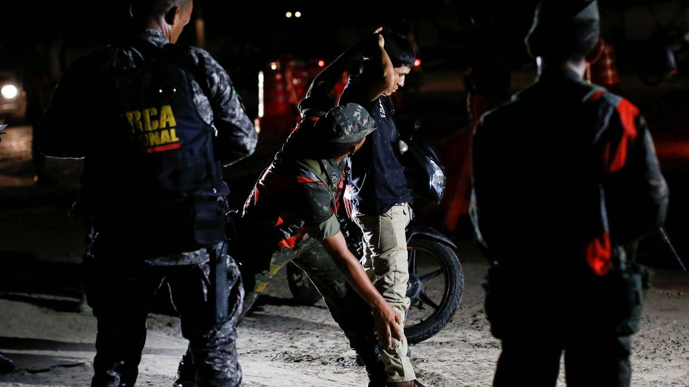 Los herederos de Pablo Escobar: así ha evolucionado el narcotráfico