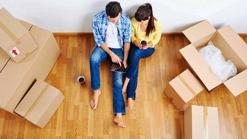 ¿Tienes menos de 35 años y quieres una casa? Las claves, en este debate