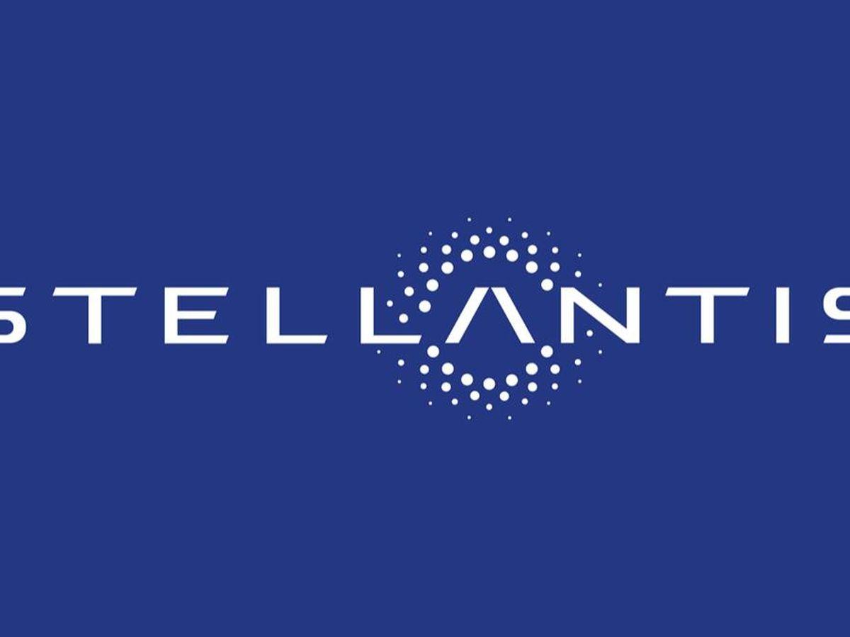 Foto: El grupo Stellantis, nacido de la fusión de PSA y FCA, es el cuarto mayor del mundo por ventas de automóviles.