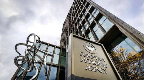 Bruselas acortará los plazos para autorizar la vacuna de Pfizer