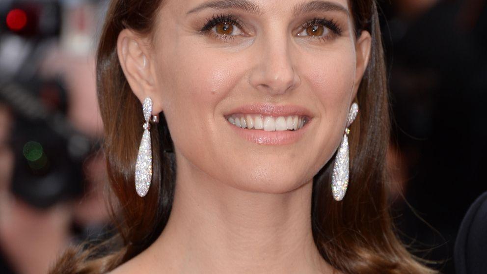 De Natalie Portman a Sienna Miller: los secretos de belleza de la alfombra roja de Cannes 2015