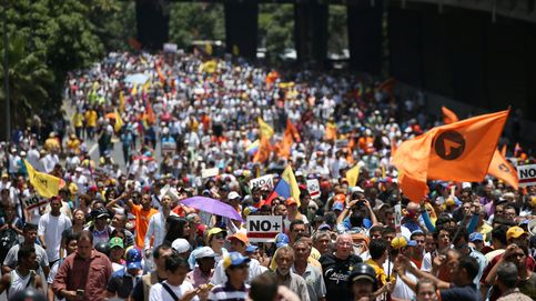 'El día de la marmota' en Venezuela: el ciclo político que se repite una y otra vez
