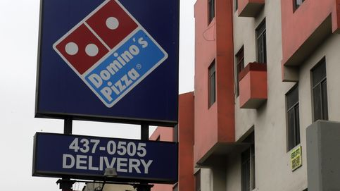 Una mujer llama a la policía porque no le llegan las pizzas que pidió para sus hijos