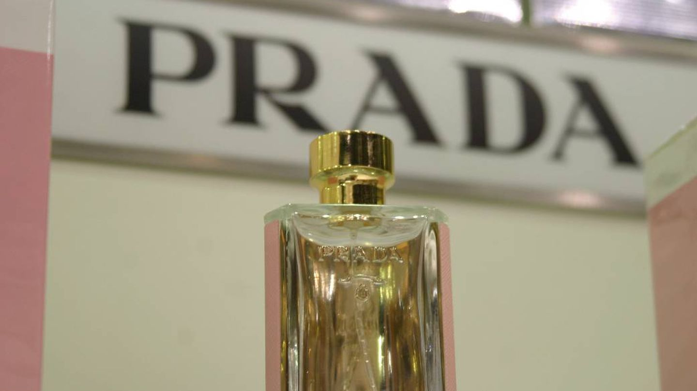 La perfumería y cosmética más exclusiva te esperan en las tiendas World Duty Free.