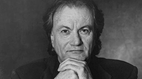 Muere Sergio Rossi, el gran zapatero del lujo no pudo con el coronavirus
