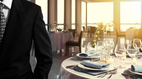 Lo que nunca debes pedir en un restaurante de lujo