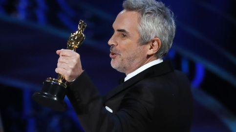 De Alfonso Cuarón a Olivia Colman: la lista completa de ganadores de los Oscar