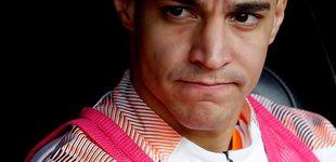 Post de El hazmerreír del Barcelona en las fallidas negociaciones para fichar a Rodrigo Moreno