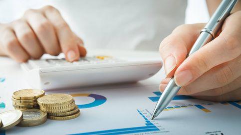 ¿Cuándo y cómo se devuelve el dinero de tu declaración si el resultado es a devolver?