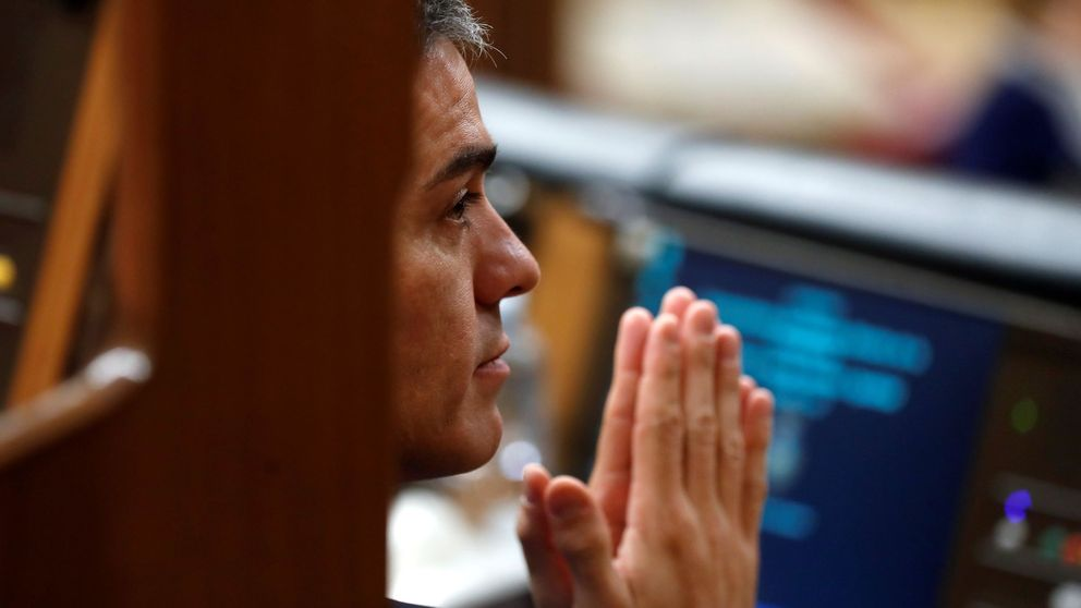 Sánchez se da dos días: anunciará la fecha de elecciones el próximo viernes