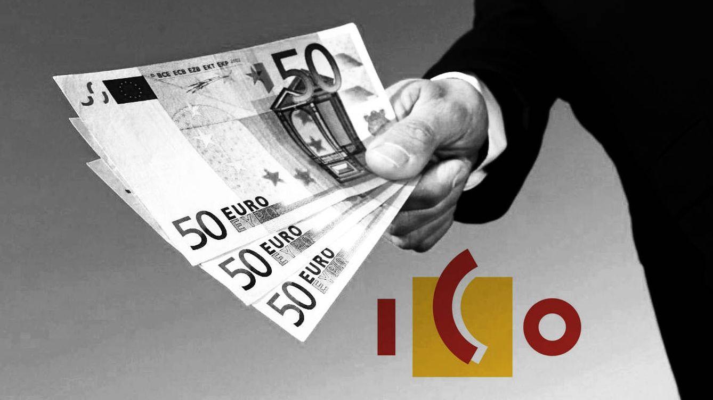 Los trabajadores del ICO preparan una nueva ofensiva para reclamar 2 millones