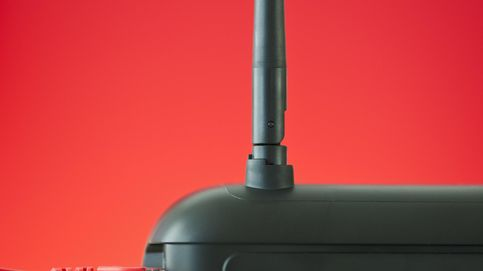 Tu clave del WiFi en peligro: han roto el protocolo WPA2 y lo publicarán en internet