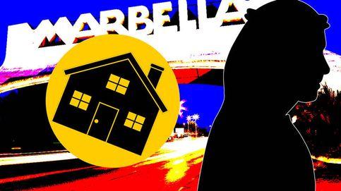 El éxodo inmobiliario de la familia real saudí en España
