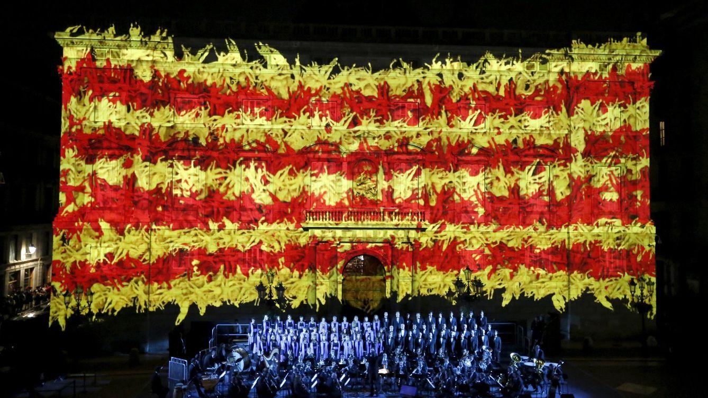 Foto: Sigue la actualidad de las Elecciones de Cataluña 2015 en nuestra aplicación para iOS y Android
