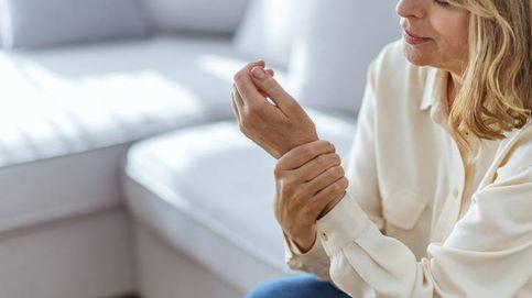 Evita estos alimentos si no quieres sufrir artritis