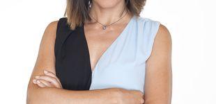 Post de Nuria Marín: