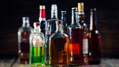 El ranking de países más alcoholizados del mundo, según un estudio