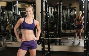 Los mitos sobre el ejercicio y la dieta a desmontar si quieres adelgazar