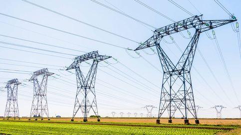 Por qué la transición energética no será posible sin redes eléctricas flexibles