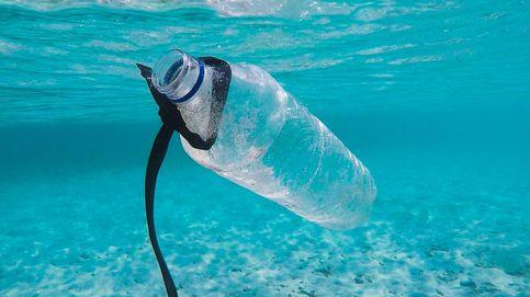 20 empresas son responsables del 55% de los desechos plásticos del mundo