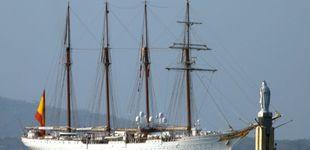 Post de Conoce los mejores cruceros por Europa