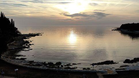 El pueblo de Alaska que no volverá a ver el sol hasta 2019: sin luz solar dos meses