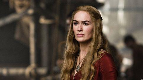 Cersei Lannister ('Juego de tronos') come  grillos en España: te contamos por qué