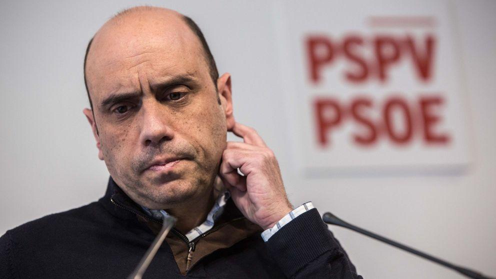 El PP acaricia el retorno al poder en Alicante por la fractura en la izquierda