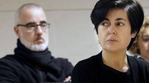 Aparece ahorcada la madre de Asunta, Rosario Porto, en la cárcel de Brieva
