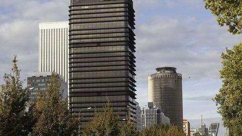 España se mantiene entre las mejores opciones de inversión inmobiliaria en Europa