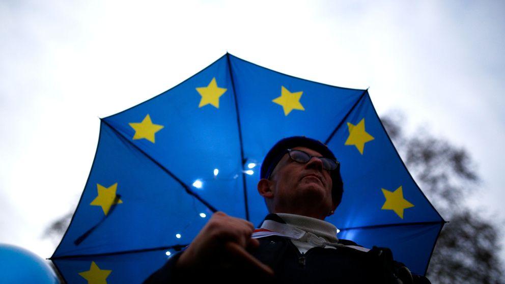 ¿Estamos los españoles preparados frente al Brexit?