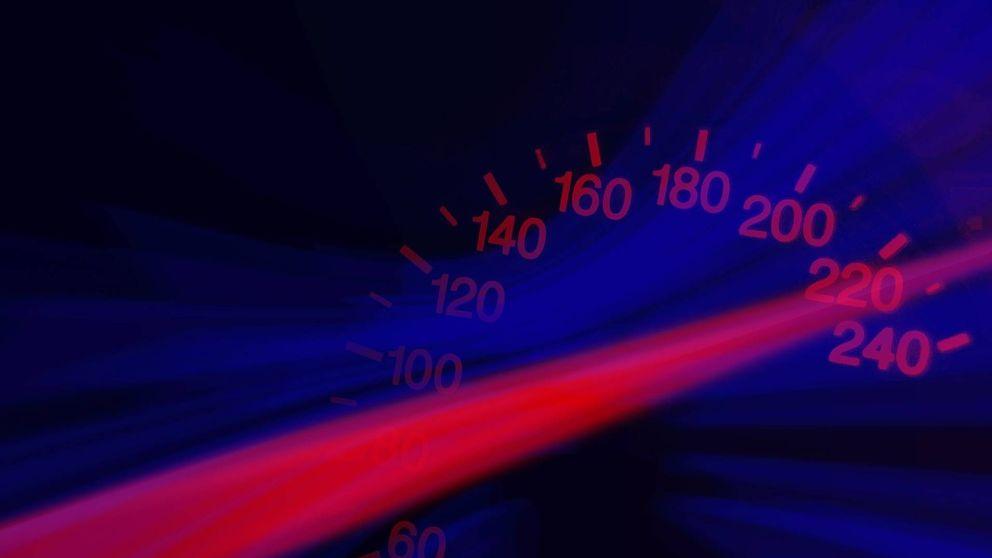 ¿Que es el sistema ISA? La tecnología que te frena si superas el límite de velocidad
