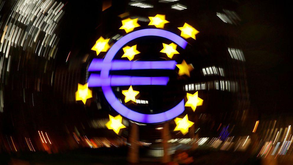 Pagar por prestar: el BCE ultima el andamiaje para los tipos negativos