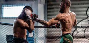 Post de MMA, ¿en qué consiste este deporte y por qué ha crecido tanto en los últimos años?