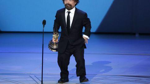 Premios Emmy 2018: lista de ganadores de los galardones de la pequeña pantalla