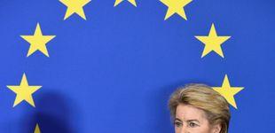 Post de Qué debes saber sobre la jefa de la Comisión Europea y por qué debería importarte