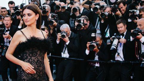 Famosas que declararon su amor a Chanel y a Karl Lagerfeld