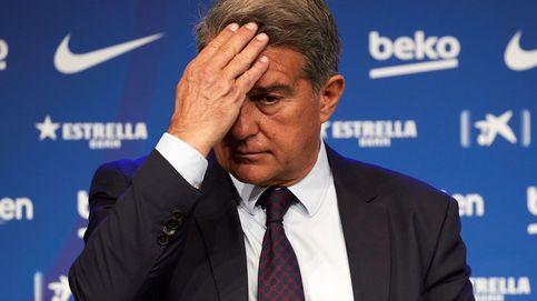 El Barça, Florentino y el lío de llamar a las dictaduras por su nombre
