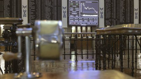 ¿Cómo estabilizar la deuda pública española?