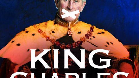 Una obra sobre el príncipe Carlos, el mejor estreno teatral del año