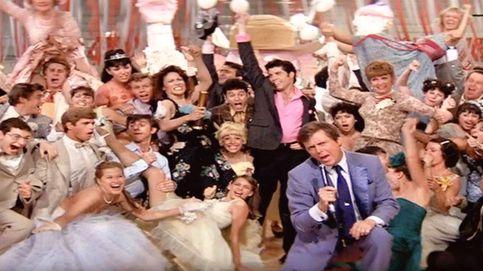 Muere a los 87 años Edd Byrnes, actor de la película 'Grease'